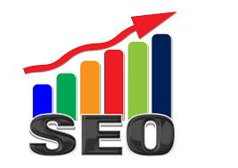 SEO consultant in Newry